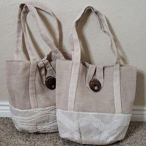 Handbags - Mexican Bags